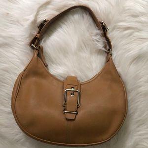 🔥Authentic Coach Shoulder Bag